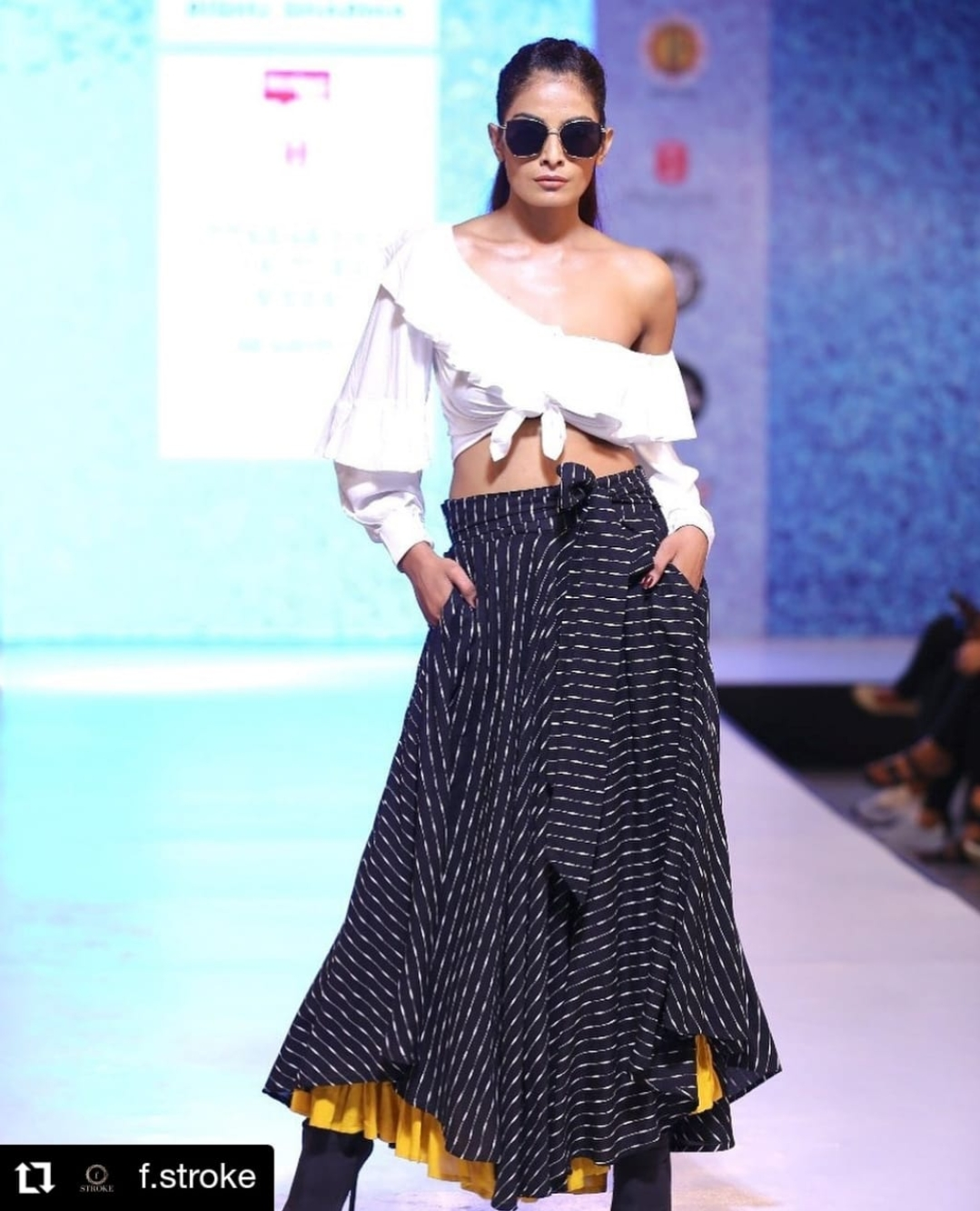 YASH MODELS - Best Modeling Agency   International Models